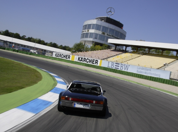 914-track-day3