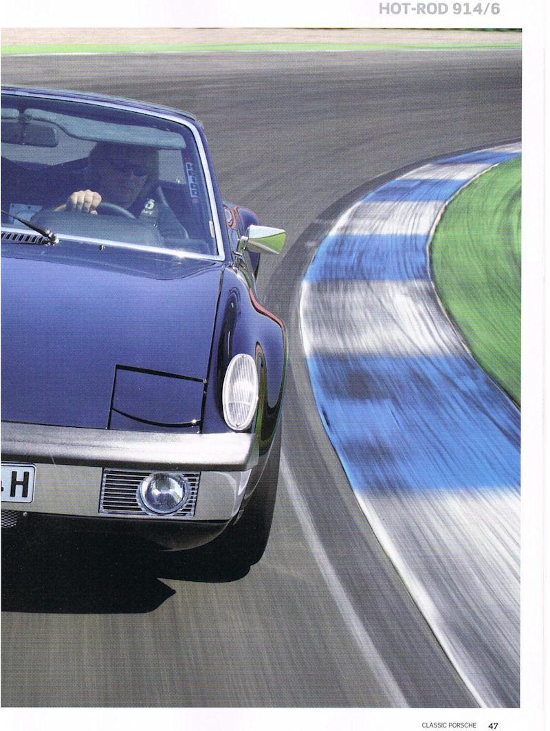 porsche-914-classic-porsche-magazin-2011_3-jpeg-jpeg