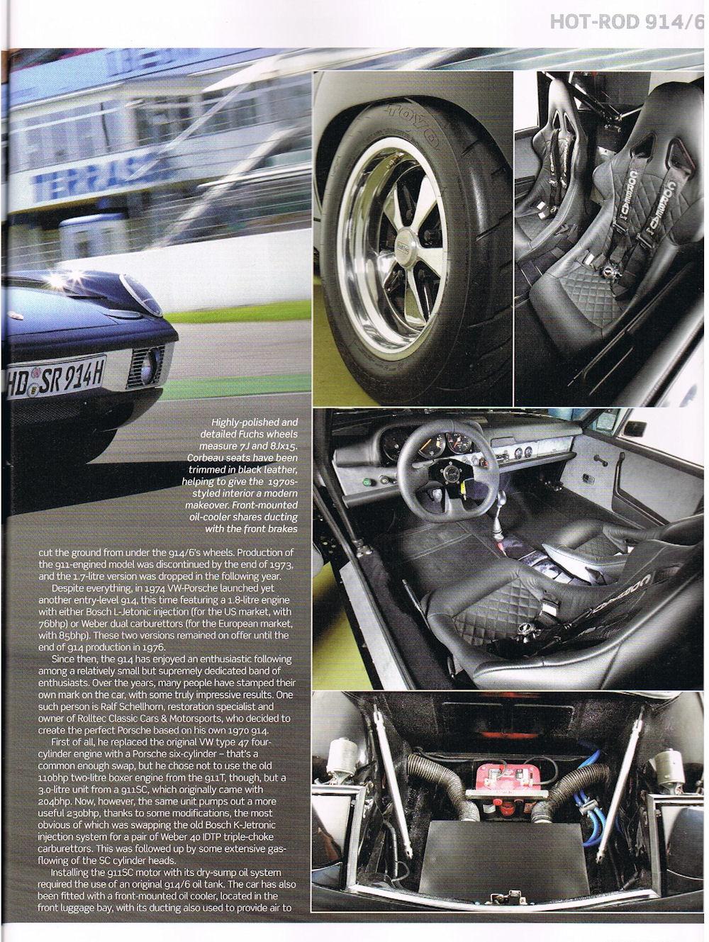 porsche-914-classic-porsche-magazin-2011_5-jpeg-jpeg-jpeg-jpeg