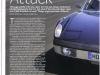 porsche-914-classic-porsche-magazin-2011_2-jpeg