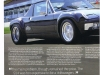 porsche-914-classic-porsche-magazin-2011_4-jpeg-jpeg-jpeg