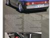 porsche-914-classic-porsche-magazin-2011_6