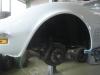 corvette-c3-dsc05075
