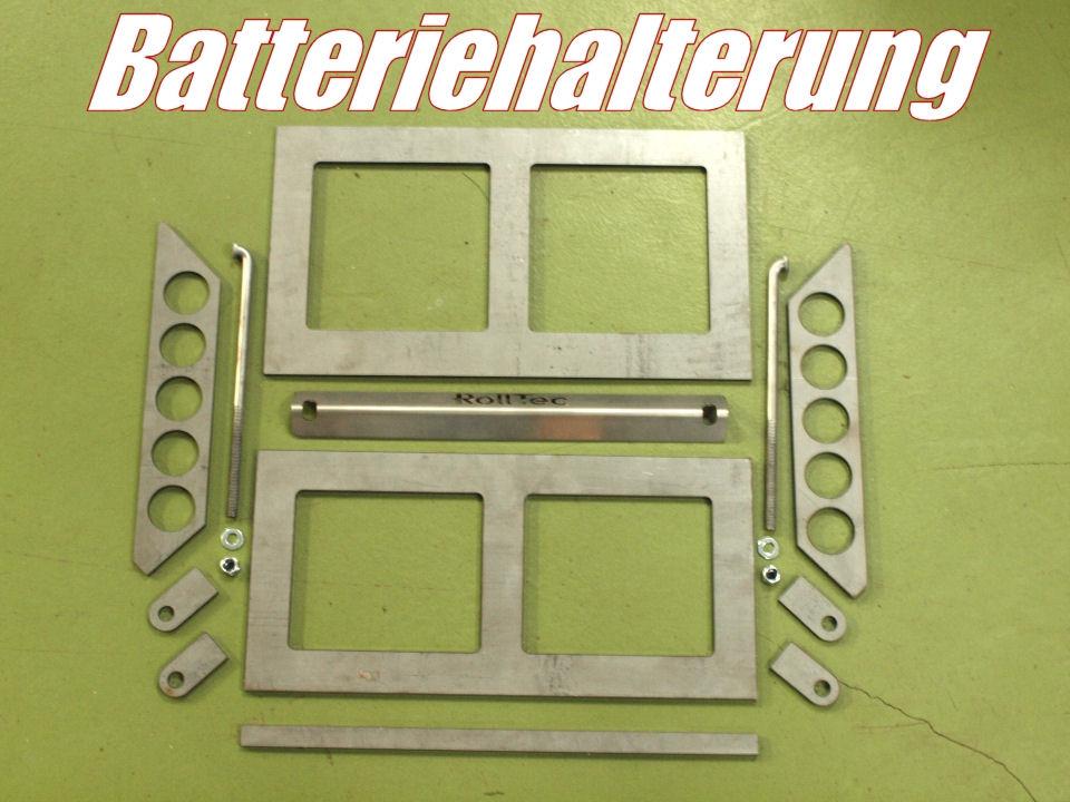 batterie-universalhalterung-kit