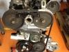 fiat-124-spider-motorzusammenbau-3