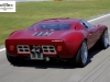 ford-gt40-09