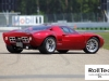 ford-gt40-15