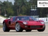 ford-gt40-16