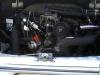 karmann-ghia-cabrio-motor
