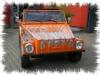 kuebelwagen-16
