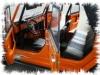 kuebelwagen-19