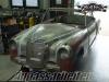 Mercedes-Benz-Restaurierung-220-S-Ponton-Cabrio