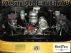 motorenbau-porsche-356-912