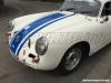 Porsche 356 Restauration 01