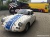 Porsche 356 Restauration 03