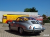 Porsche 356 Restauration