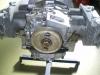 porsch-912-motorrevision-3