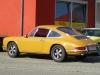 porsch-912-vor-restauration