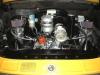revidierter-porsche-356-motor