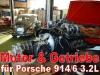 Rolltec Classic Cars & Motorsport