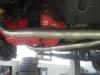 corvette-c3-dsc05029