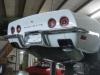 corvette-c3-dsc05060