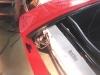 pantera-karosserie-dsc05327