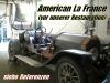 american-la-france_vorher