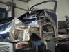 restauration-oldtimerwerkstatt-historischer-motorsport-porsche-vw-ford-chevrolet-jaguar-maserati-ferrari-008