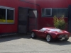 ford_gt40_1
