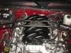 ford-mustang-v8-fahrwerk-domstrebe-bremsanlage