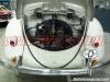 VW Brezel Käfer Cabrio Restauration