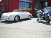 vw-kitcar-356-speedster1