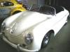 vw-kitcar-356-speedster2