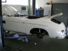 vw-kitcar-356-speedster3