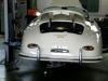 vw-kitcar-356-speedster4