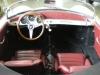 vw-kitcar-356-speedster5
