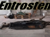 chassis_vorher3