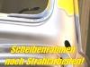 karosserie_strahlarbeiten-scheibenrahmen-links